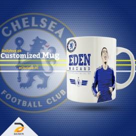 Chelsea FC-03