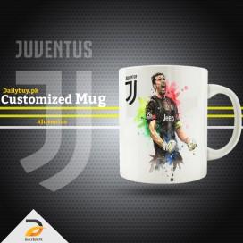 Juventus-03