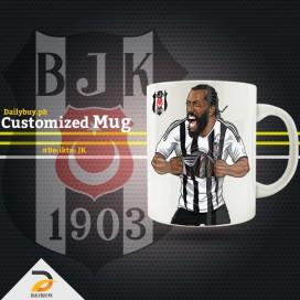 Beşiktaş JK-04