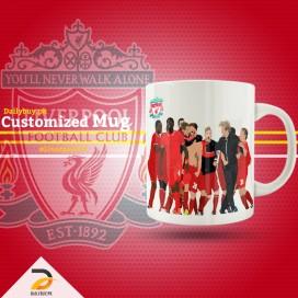 Liverpool FC-04