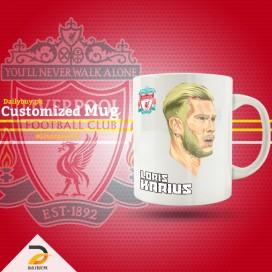 Liverpool FC-05
