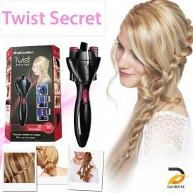 Twist Secret