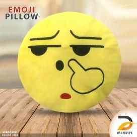 Emoji DBPK-10