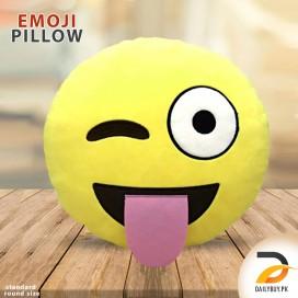 Emoji DBPK-11