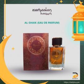Al Shaik by Dehnee Perfumes