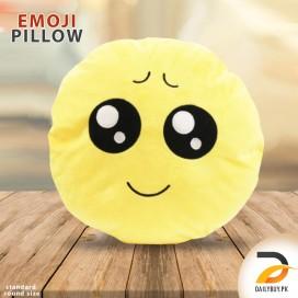 Emoji DBPK-01