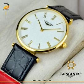 LONGINES CLASSIC