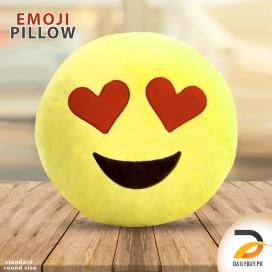Emoji DBPK-12