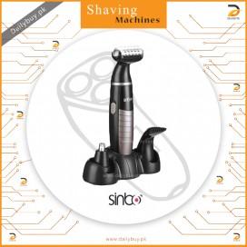 Sinbo Shc 4355 Shaver