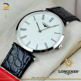 LONGINES CLASSIC 02