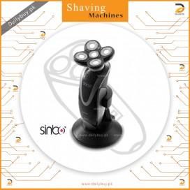 Sinbo  Ss – 4028