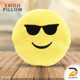Emoji DBPK-02