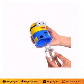 Mosquito Minion