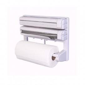 Kitchen Paper Dispenser