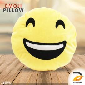 Emoji DBPK-03