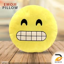 Emoji DBPK-04