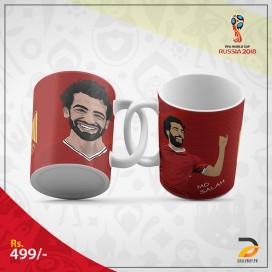 Salah-Muhammad-Mug