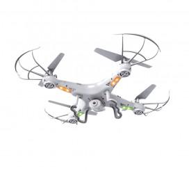 Koome K300 Wifi Drone