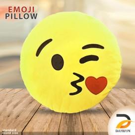 Emoji DBPK-05