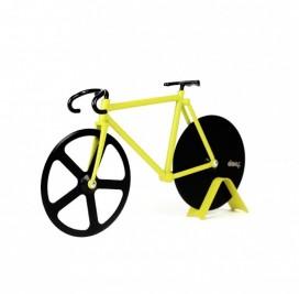 Bicyle Pizza Cutter