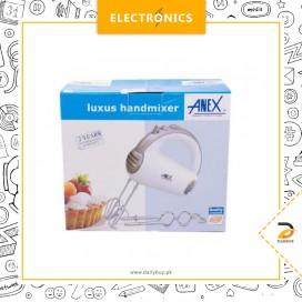 Anex AG-392 - Hand Mixer