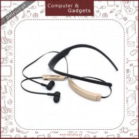 SB2 Bluetooth Handfree With Mic