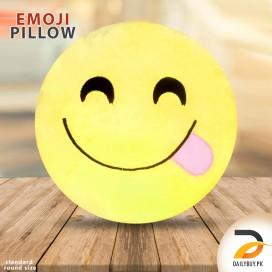 Emoji DBPK-06