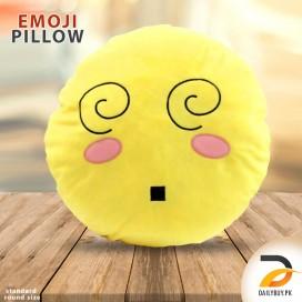 Emoji DBPK-07