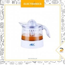 Anex AG-2057 - Super Citrus Juicer - White