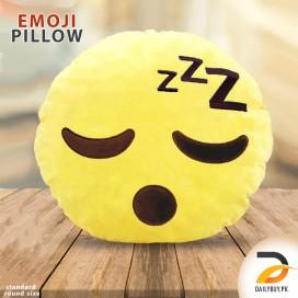 Emoji DBPK-08