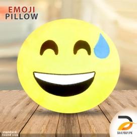Emoji DBPK-09