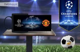 Manchester United Mug01