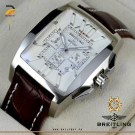 BREITLING 02