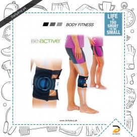 Be Active knee Brace
