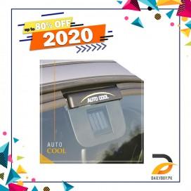 Car Auto Cooler