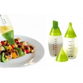 Chef's Bottle Kit