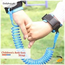 Anti Loss Child Strap