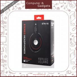 Beats Stn-16 Wireless Bluetooth Headphone