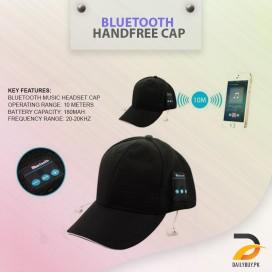 HANDFREE CAP