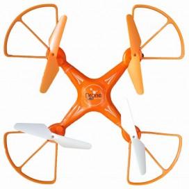 Drone H010