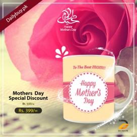 Mothers Day Mug01