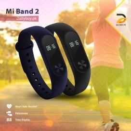 Fitbit MI Band 2