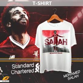 Mohammed Salah Ghaly TShirt