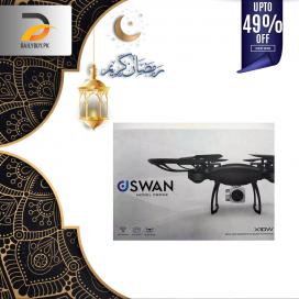 Oswan X10W Model Drone