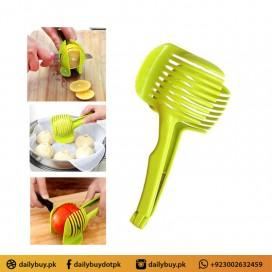 Food Slicer