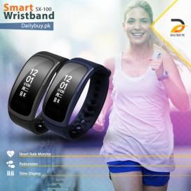 Smart SX-100 Wristband