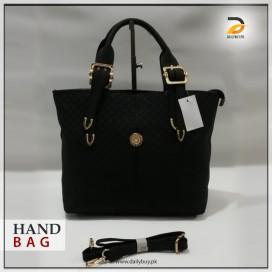 Ladies Hand Bags LB3366