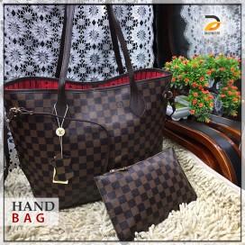 Louis Villton Hand Bag