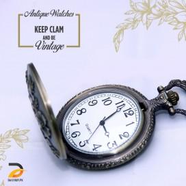 Vintage Watch DBPK-01