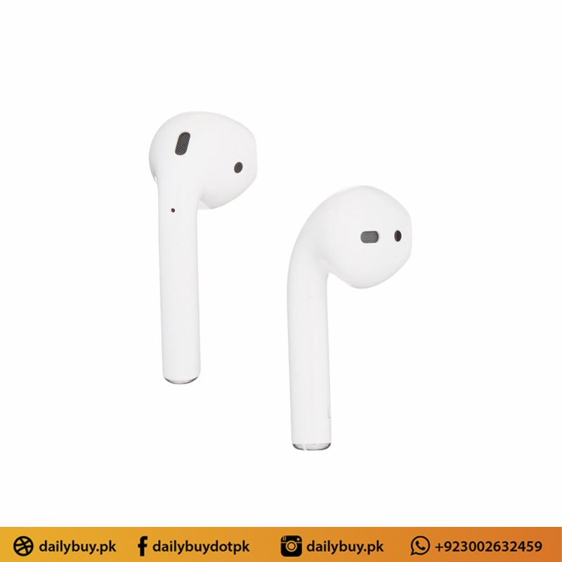 IOS Style Wireless Earphones